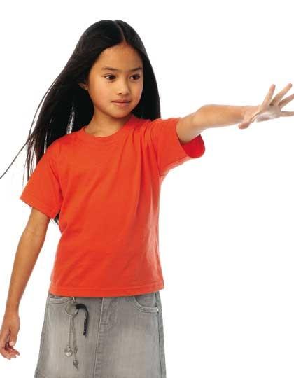 Kids Shirt 301
