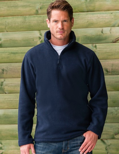Outdoor Fleece Pulli 18740 22,90 €