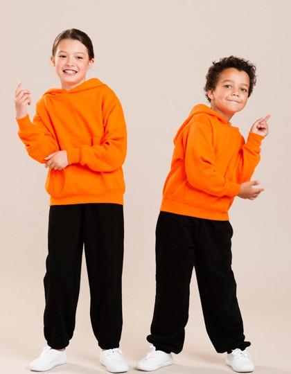 Kinder Hoodie 1Z575NK