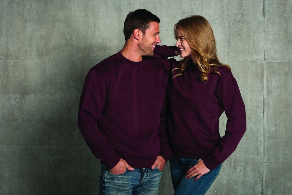 Sweatshirt 1262 18,90 €