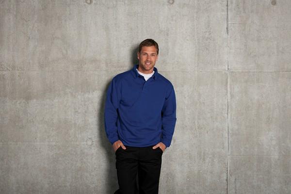 Sweatshirt 1012
