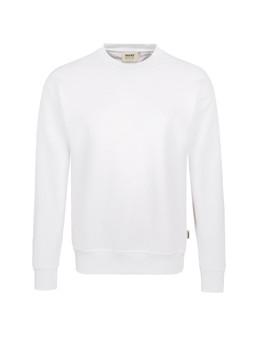 Sweatshirt Performance