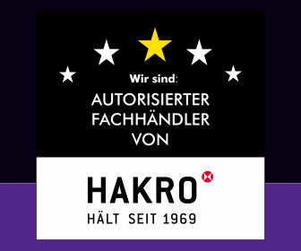 HakroTAcBZztbKQ7QD