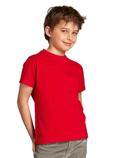Kids Shirt 190