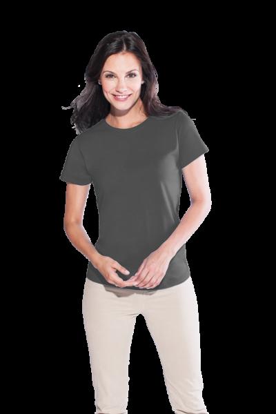 Women's Premium-T-Shirt 13005 6,90 €