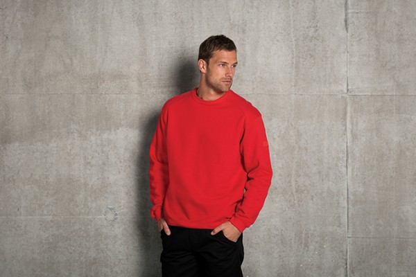 Sweatshirt für Ihn 1013