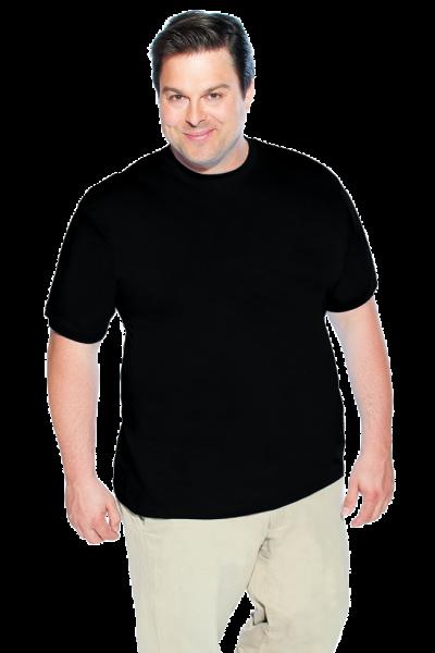Premium T-Shirt 13000 6,90 €