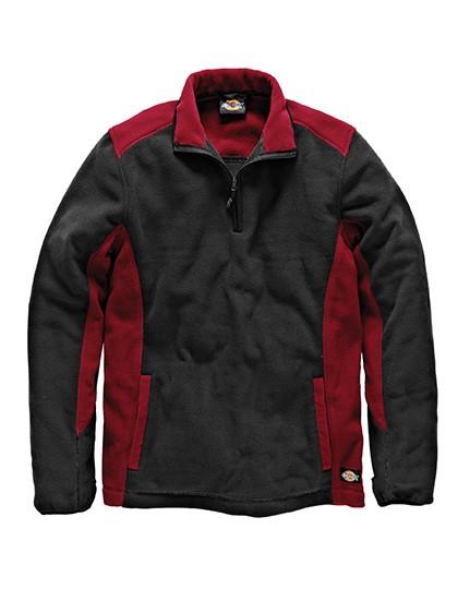 Micro Fleece 1dk7011