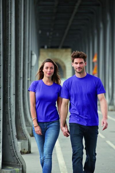 Damen T-Shirt 1040
