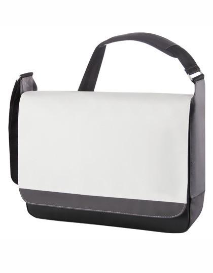 Laptop Tasche  HF7794
