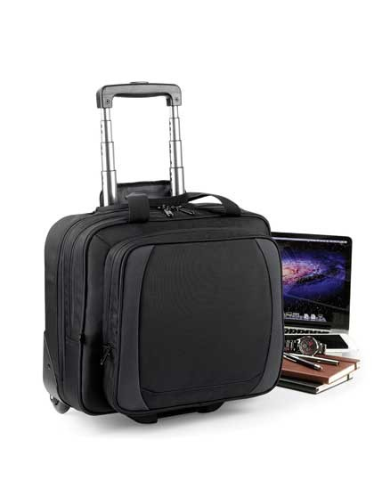 Tungsten™ Mobile Office 79,00 €